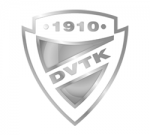 Aluinvent DVTK