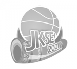 Jászberényi KSE