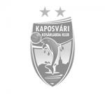 Kaposvári KK