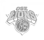 OSE Lions