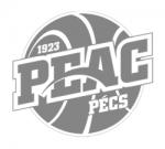 PEAC Pécs