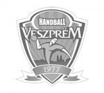 Telekom Veszprém
