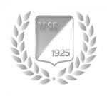 TFSE-MTK