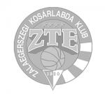 Zalakerámia ZTE KK