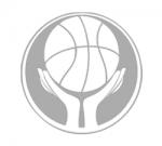 ZTE Női Kosárlabda Klub